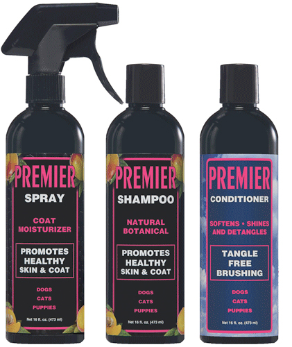 01 premier products